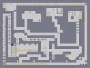 Thumbnail of the map 'Chimera'