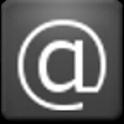 AtBeatWidget icon