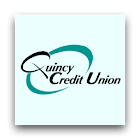Quincy CU - Mobile Banking icon