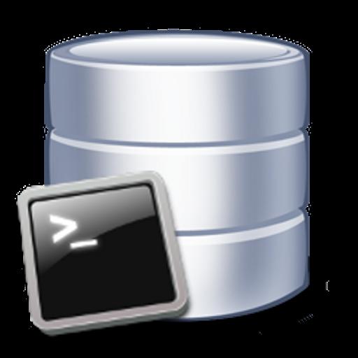 SQLTool Pro Database Editor 生產應用 App LOGO-APP試玩