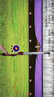 Screenshot of Archery