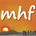 MHF icon