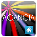 Acancia Apex/Nova Theme icon