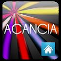 Acancia Apex/Nova Theme