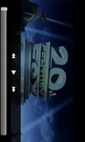Screenshot of Fox Digital Copy (Beta)
