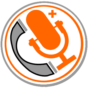 VoiceButton Plus For PC / Windows 7/8/10 / Mac – Free Download