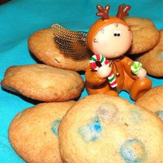 Smart Cookies Recipes