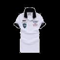 T-shirt Lianliankan(Free)
