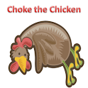 Choke the Chicken icon