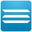 MobileTMS icon