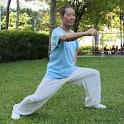Chen TaiChi18-2 陈氏十八式太极拳2 icon