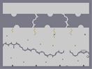 Thumbnail of the map 'Sub-Shrub'