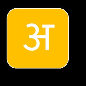 google drive tamil free books pdf