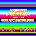Empire Cracktro icon