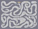 Thumbnail of the map 'Run Face'