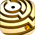 Labyrinth Puzzles: Maze-A-Maze APK for Nokia