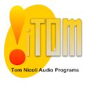 Tom Nicoli Not Another Diet icon