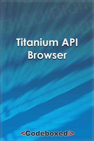 Can I backup only apps data without apk using titanium backup ...