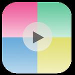 Free Slideshow Maker 3.9 Apk