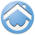 ADW.Launcher 1 APK for Blackberry