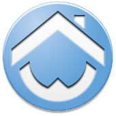 Download ADW.Launcher 1 APK for Laptop