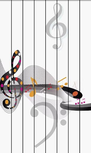 デジタル弦楽器