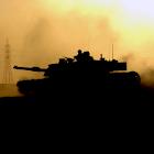 M1 Abrams Tank PRO icon