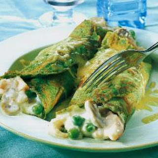 Low Fat High Fiber Lunch Ideas Recipes