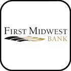 FMB Ozarks Mobile Banking icon