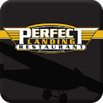 The Perfect Landing APK Image