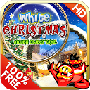 White Christmas – Hidden Object