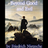 Audiobook Beyond Good and Evil