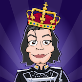 The King Of Pop APK icon