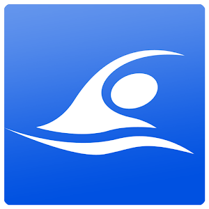 SplashMe For PC / Windows 7/8/10 / Mac – Free Download