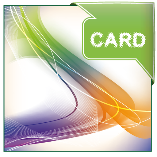 國中數學祕笈卡 書籍 App LOGO-APP試玩