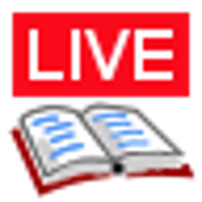 LIVE Dictionary Spanish (demo)