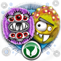 Bacterium Evolution Premium icon