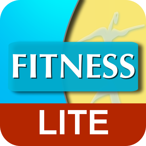 Abs and buttocks Lite LOGO-APP點子