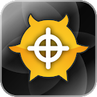 行動防毒 Antivirus icon