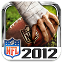 NFL Pro 2012 – HD Football Mayhem Released for Android!