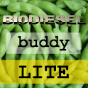 Biodiesel Buddy Lite icon