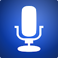 App Perfect Vocal Free APK for Kindle