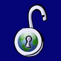 DMCA icon