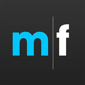 Moviefone is the best app for movie showtimes, trailers, reviews, and news. APK Icon