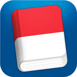 Learn Bahasa Indonesian Pro For PC / Windows 7/8/10 / Mac – Free Download