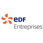 App EDF Entreprises Mobile APK for Windows Phone