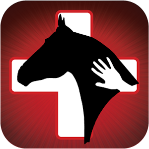 Horse Side Vet Guide For PC / Windows 7/8/10 / Mac – Free Download