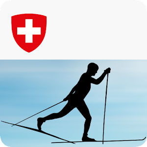 Cross-country skiing technique For PC / Windows 7/8/10 / Mac – Free Download