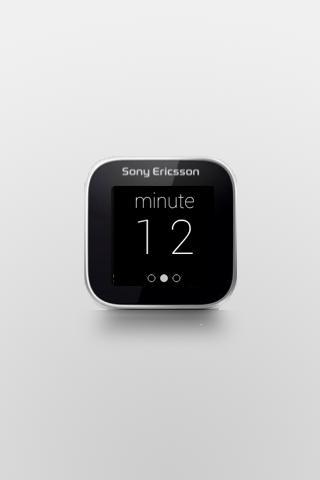 玩免費生產應用APP 下載Countdown for SmartWatch app不用錢 硬是要APP