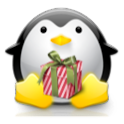 Cool Christmas Gifts icon